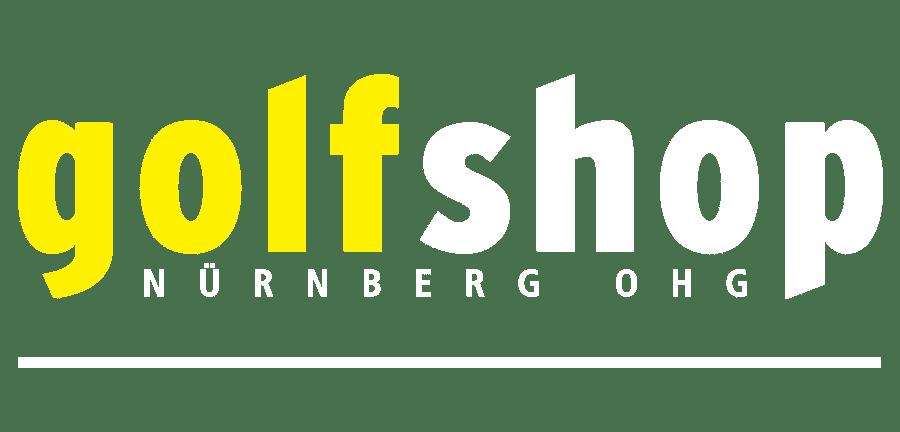 GOLFSHOP NÜRNBERG