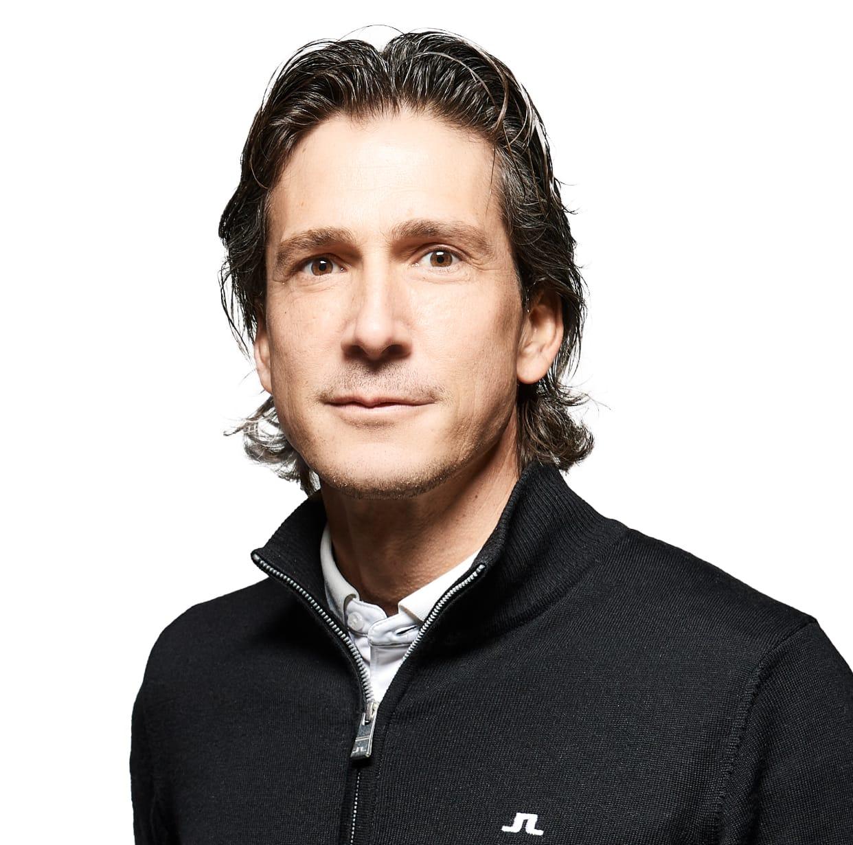 Marco Zaus